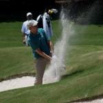 Coastal Carolina Men's Golf NCAA Championship, 2013 - Photo: goccusports.com