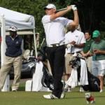 Screenshot: grandstrandsportsreport.com - College golf 2013