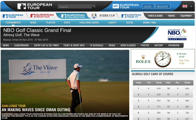 NBO-Golf-Classic-Grand-Final