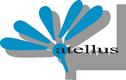 Atellus