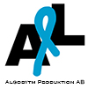 Algorytm Produktion AB
